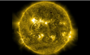 Amazing High Def Venus Transit Video From NASA
