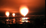 2012 Big Bay Boom Goes BOOM!