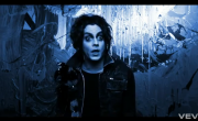 Jack White – 'Freedom At 21′ Official Video
