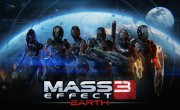 Mass Effect 3 DLC Tomorrow!